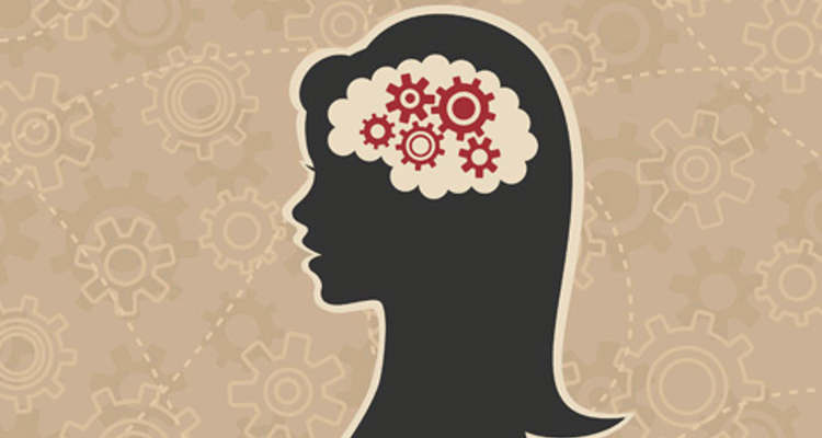 elle-ne-taime-pas-fonctionnement-cerveau-femme