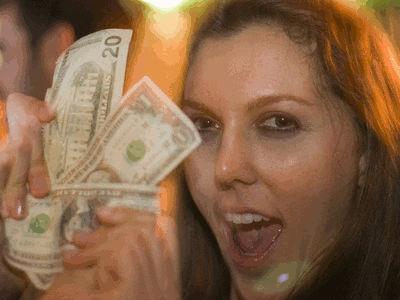mere-celibataire-argent-profit
